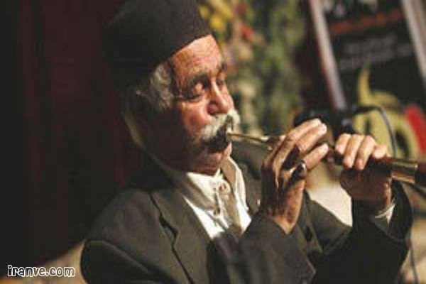 دانلود آهنگ لحظه تحویل سال نو برای تبریک عید نوروز