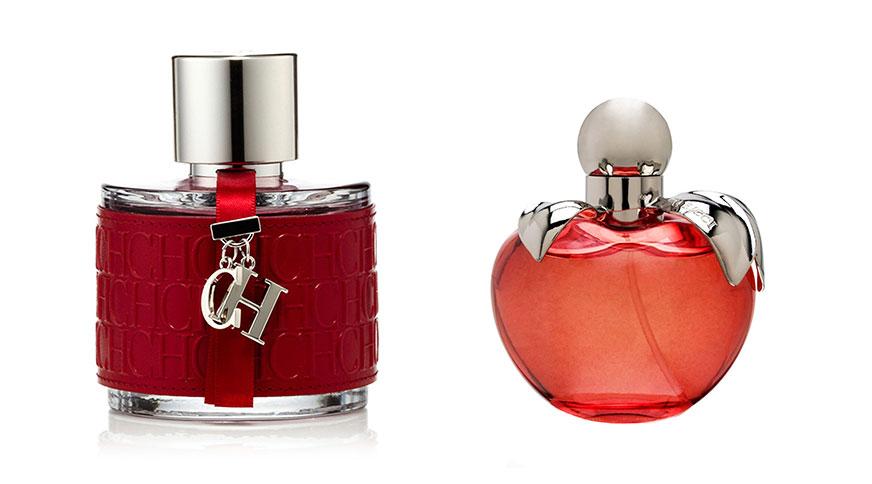 عطر زنانه بهترین هدیه فروشگاه اینترنتی دیجی استایل