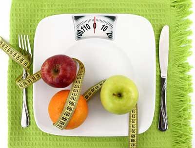 با روش GM رژیم لاغری سریع هفته ای ۵ کیلو کم کنید