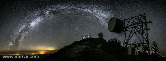 andromeda-meteor-james