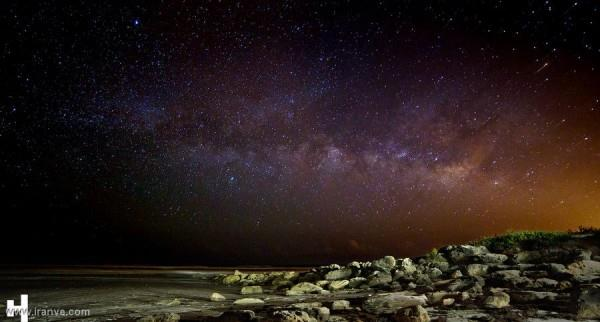 sky-star-night (10)
