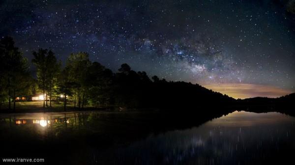 sky-star-night (86)