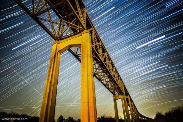 sky-star-night (9)
