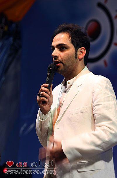 ehsan-alikhani (18)
