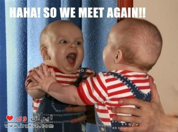 funny-babies-Picture (11)