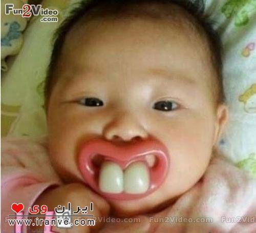 funny-babies-Picture (19)