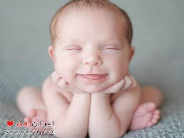 [تصویر:  funny-babies-Picture-3-600x450.jpg]