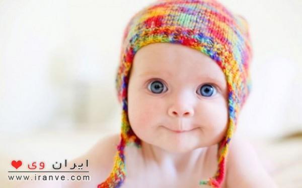 [تصویر:  funny-babies-Picture-5-600x375.jpg]