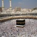 mecca_hajj_the_kaba_01_600