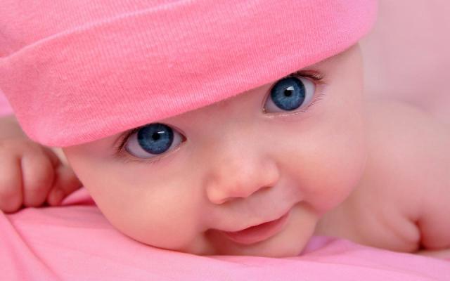 علت کم خونی نوزادان و راه های درمان آن
