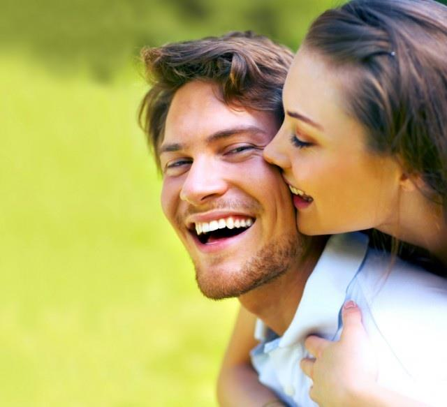 چطور یک ازدواج پایدار و با دوام و موفق داشته باشیم