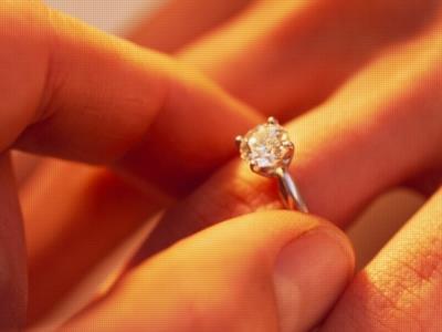 نکاتی که باید در هنگام نامزدی بدانید