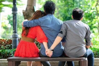 علائم و نشانه های خیانت همسر چیست؟