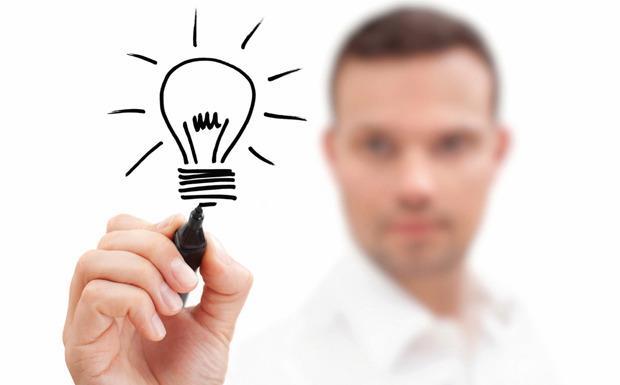 جذب سرمایه برای ایده های کارآفرینی و تولیدی