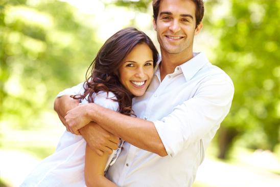 چطور می توان یک ازدواج موفق داشت