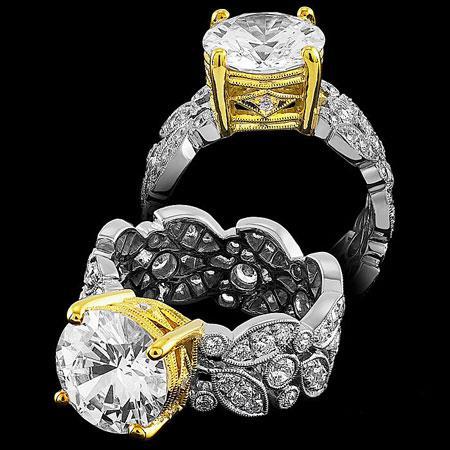 مدل انگشتر,مدل حلقه های 2015