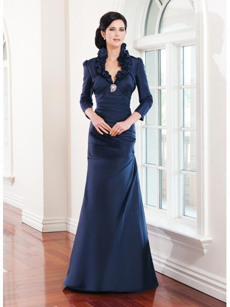مدل لباس مجلسی بلند,مدل لباس مجلسی پوشیده,مدل لباس مجلسی زنانه