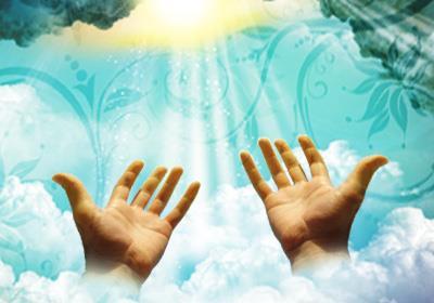 دعا برای افزایش رزق و روزی و افزایش مال و ثروت حلال