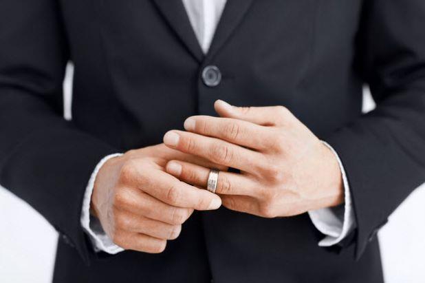 نکات و دانستنیهایی که باید آقا پسرها در هنگام ازدواج و انتخاب همسر بدانند