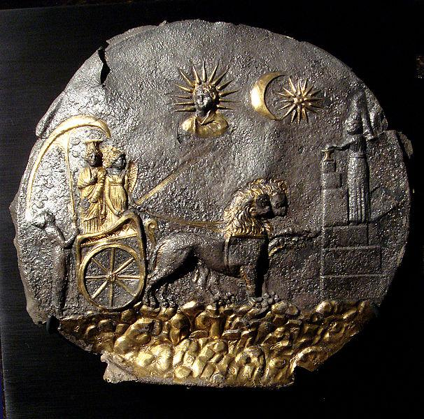 عکس و اطلاعات جالب در مورد قدیمی ترین ساخته های دست بشر