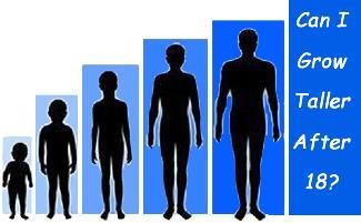 عواملی که باعث افزایش رشد قد در دختران و پسران می شود