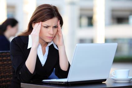 بهترین روش برای کنترل استرس و اضطراب های روزانه
