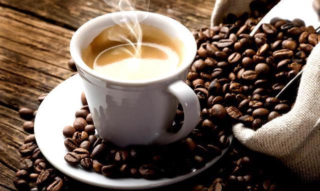آموزش انواع روش های درست کردن قهوه ترک فرانسه اسپرسو بصورت تصویری