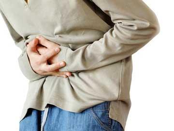 درمان معده درد به روش گیاهی و خانگی