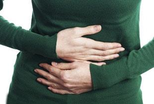 یبوست,درمان یبوست,پیشگیری از یبوست