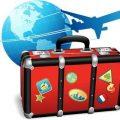 سفر کم هزینه,مسافرت رفتن,سفر رفتن