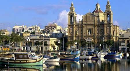 سرزمین لیلیپوتها,کشورهای لیلیپوت,گردشگری,تور گردشگری