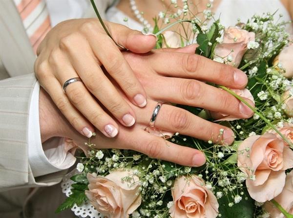 موقت ازدواج حقوق دائم در زن و