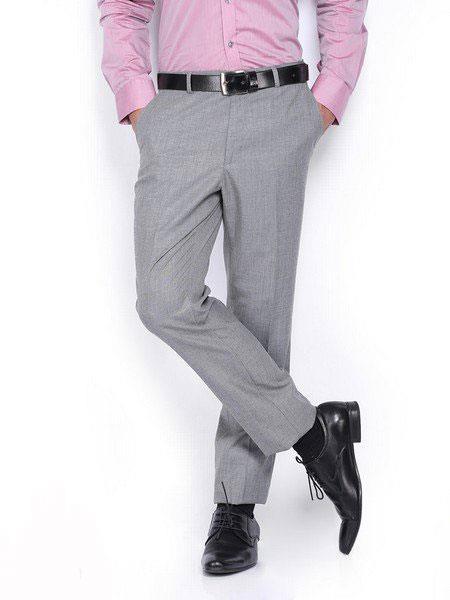 مدل شلوار مردانه,شلوار مجلسی مردانه