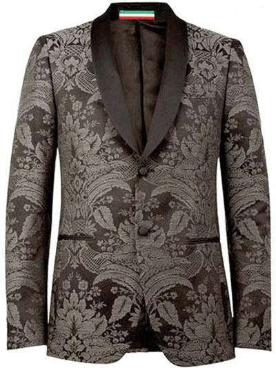خوش تیپی آقایان,ست های لباس بهاری