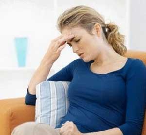 شیوه های مراقبت از زنان باردار در هنگام حاملگی و زایمان
