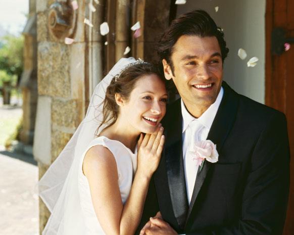 بررسی مزیت و معایب ازدواج فامیلی