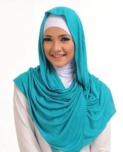 مطلب کوتاه و جالب در مورد ارزش حجاب