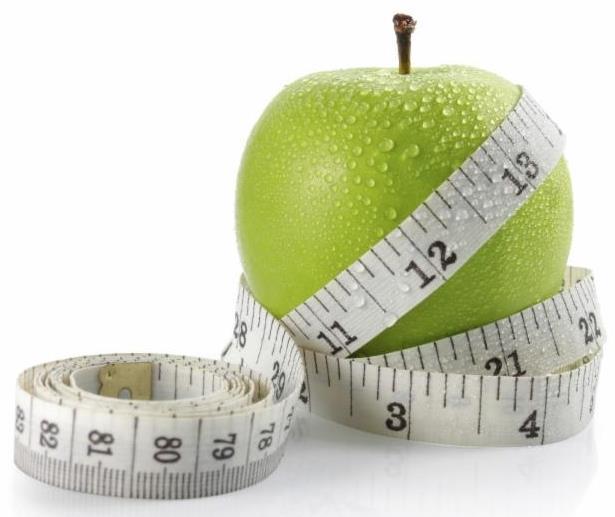 چطور فقط در عرض یک هفته ۵ کیلو وزن کم کنیم؟