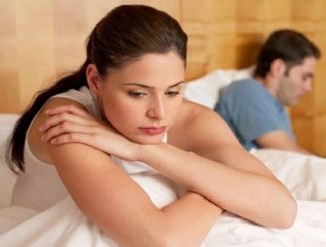 ۵ دانستنی جالب در مورد روابط جنسی زن و مرد