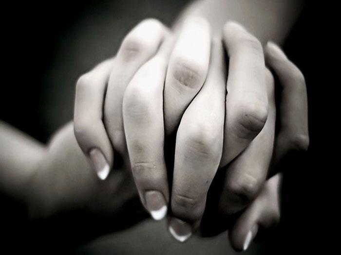 اس ام اس عاشقانه زیبا و جملات عاشقانه جدید فروردین 94