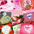 Card-Tabrik-Postal-Rooze-Madar
