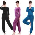 Free-shipping-Hot-sale-Yoga-clothes-set-long-sleeve-spring-fitness-clothing-aerobics-clothing-for-women