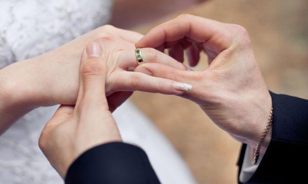 ملاک های انتخاب همسر از نظر اسلام و ازدواج موفق