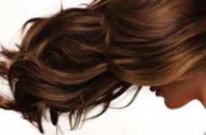مراقبت از موها, نگهداری از موها, راههای نادرست نگهداری از موها