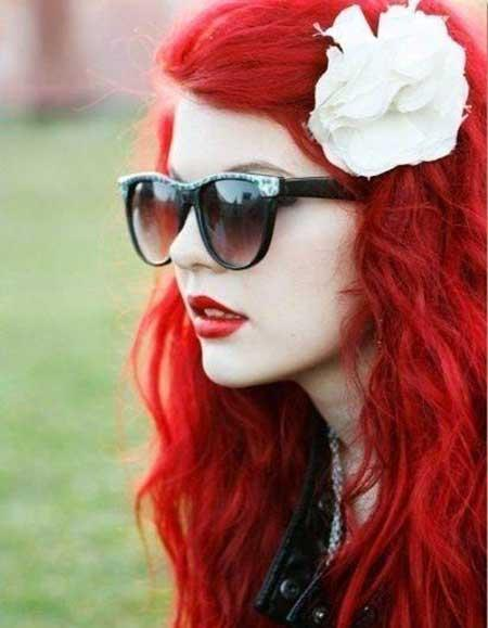 جدیدترین وزیباترین مدل رنگ موهای 2015, زیباترین مدل رنگ موها