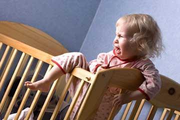 بی خوابی در نوزادان,,لت بی خوابی نوزاد,درمان بی خوابی نوزاد