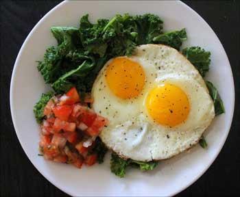 تغذیه بارداری,غذاهای مناسب بارداری