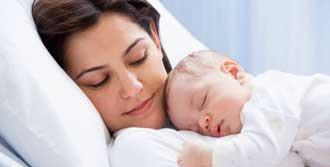 بچهدار شدن,بچهدار شدن در فصل بهار,بهترین زمان بچهدار شدن