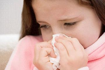 علت خونریزی بینی ، خونریزی بینی در بارداری ، درمان خونریزی بینی در بارداری