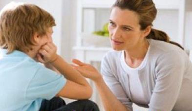 دزدی کودکان,دزدی کردن کودکان,علت دزدی کودک